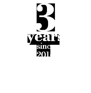 idewmedia